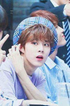 Q: I love you Wshn: Sayangnya gw cinta Sunyeol Daejeon, Cute Little Baby, Baby Love, Chanyeol, Up10tion Wooshin, Fandom Kpop, Jackson, Kim Minseok, Pin Pics