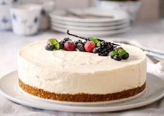Cheesecakes, Lime, Food And Drink, Sweets, Snacks, Desserts, Recipes, Tailgate Desserts, Limes