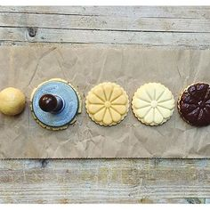 has something special going on here with our heirloom cookie stamps. Nordic Ware, Something Special, Kitchen Gadgets, Stamps, Cookies, Instagram Posts, Seals, Crack Crackers, Biscuits