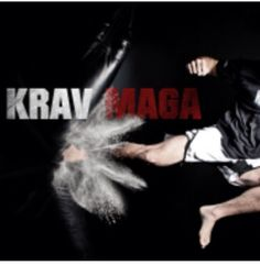 Krav Maga!  Mada Krav Maga in Shelby Township, MI teaches realistic hand to hand combat that uses the quickest methods to attack the weakest and most vital targets of both armed and unarmed assailants! Visit our website www.madakravmaga.com or call (586) 745-1171 for more details!