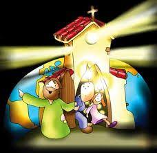 """YO SOY """"LA LUZ DEL MUNDO"""" Es que somos salvos por la gracia por medio de la fe...  Otra vez Jesús les habló, diciendo: Yo soy la luz del mundo; el que me sigue, no andará en tinieblas, sino que tendrá la luz de la vida (Juan 8:12)."""