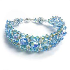 Frozen Paradise Bracelet Kit (Limited Availablility)