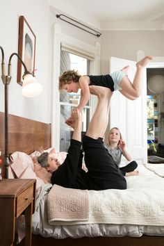 Inside the San Francisco family life of Jessica Battilana and Sarah Picard. Eat Together, Vintage Levis, Family Love, Our Kids, About Me Blog, Ballet Skirt, Mom, Mystery, Tutu