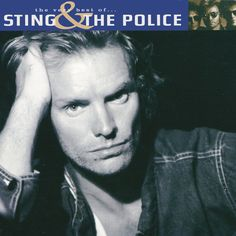 Listen to music from Sting like Englishman in New York, Shape Of My Heart & more. Find the latest tracks, albums, and images from Sting. Pop Rock, Rock N Roll, You Take, Just For You, Pochette Album, Brand New Day, Idole, 80s Music, Solo Music