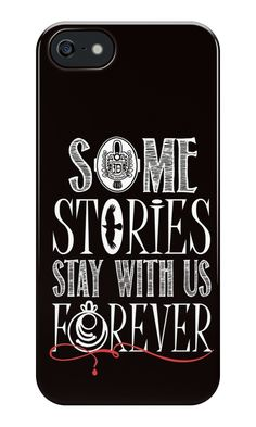 TVD. Some Stories Stay With Us Forever by KsuAnn