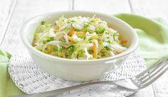 salade-chou