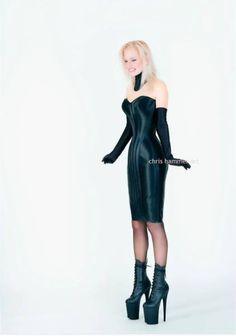 b4e71b617a 30 Best Angela Stringer Corsetry images