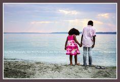 Jami West Photography. Renton, WA. based child photographer.