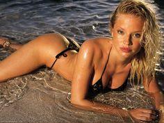 Nude vicino fotografia. #sexy #naked #nude #hot #girls #erotic #allsex #porn #fuck #pussy #vagina #cunt #ass #nudo #piccante #ragazze #erotico #porno #fanculo #fica #culo