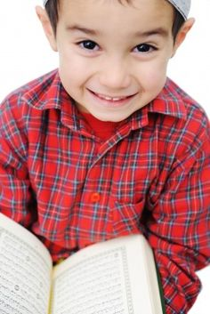 How Can I Teach My Child About Allah? | About Islam