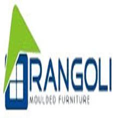 desert cooler india, plastic chair india, air cooler, molded furniture, room cooler http://www.rangoliplastics.com/