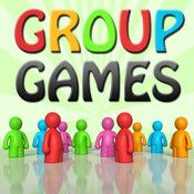 Group Games - A Guide for Facilitators & Teachers is the perfect app for Outdoor Education Leaders, PE Teachers, Sport Coaches, Drama Teachers or anyone looking for an easy reference guide to over 50+ games designed to actively engage a group of participants. The app contains a range of games that are designed to promote teamwork, leadership and trust amongst a group of people. The games can be used with groups of varying sizes and maturity levels.