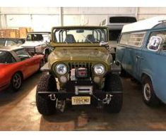 Jeep Christiana, You'll never see one of these simple again. Chrysler would have not had tough times before if they would have started bu. Sell Used Car, Used Cars, Used Jeep, 2007 Jeep Wrangler, Appliance Repair, Window Cleaner, Car Cleaning, Antique Cars