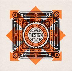Facebook Design   The Design Portfolio of Ben Barry