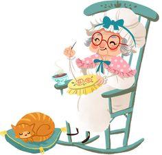 116 Best Rocking Chairs Images Baby Books Child Children