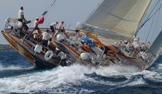 Hodgdon Yachts is America's oldest boatbuilder. Specializing in composite construction and building custom sail boats, power boats, and tenders in the USA. Boothbay Harbor Maine, Sailboat Yacht, Boat Brands, Sailboat Living, Classic Yachts, Honeymoon Places, Power Boats, Tall Ships, Tanks