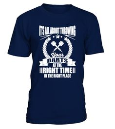 62d0b0300dda  T Shirt 22-Throw your darts in the righ