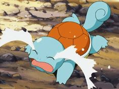 New trending GIF on Giphy. sad crying depressed squirtle. Follow Me CooliPhone6Case on Twitter Facebook Google Instagram LinkedIn Blogger Tumblr Youtube