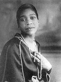 Bessie Smith Music Music, Her Music, Black Song, Bessie Smith, Francoise Hardy, Famous Black, All That Jazz, Blues Artists, My Black