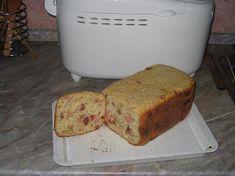 0603. litina-kynutý bramborák od iv@ - recept pro domácí pekárnu
