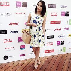 #Fashion #Linio #Style #Moda