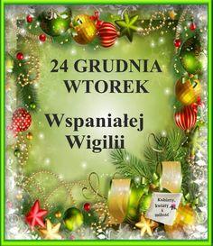 Christmas Bulbs, Merry Christmas, Shiny Nails, Nail Designs, Table Decorations, Holiday Decor, Home Decor, Make Up, Christmas
