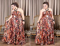 Confira os melhores modelos de vestidos de festa para gordinhas. Descubra dicas para vestidos de festa para gordinhas, modelos que valorizam e tendências.