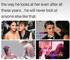 The jelena era was absolutely the best one for Justin Justin Bieber Selena Gomez, Justin Bieber And Selena, Cute Celebrity Couples, Cute Couples Goals, Cute Relationships, Distance Relationships, Sweet Text Messages, Guy Best Friend, Sweet Texts