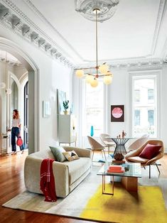 Magnificent See an exclusive preview of west elm's new collection of modern furniture and home decor on Thou Swell Kevin O'Gara | Thou Swell  The post  See an exclusive preview of west elm's new co ..