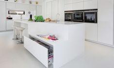 kid height kitchen island - Google Search