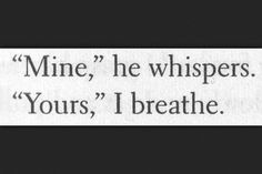 Fifty Shades of Grey Quotes | 50 Shades Of Grey Quotes Love
