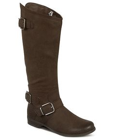 love these boots! Keep meaning to get myself a pair like this...