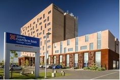 Hilton Garden Inn Santiago Airport (****)  MASSIMO ALFONSO FARAHAT has just reviewed the hotel Hilton Garden Inn Santiago Airport in Santiago - Chile #Hotel #Santiago  http://www.2look4beds.com/en/hotel/Chile/Santiago/Hilton-Garden-Inn-Santiago-Airport/1580625