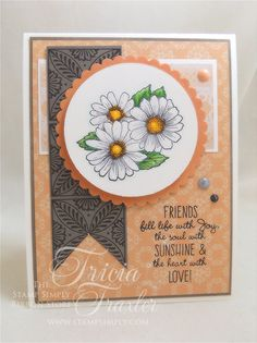 http://simplystamping.blogspot.com/2015/06/stamp-simply-sunshine-and-love.html