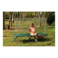 Texsport Portable Mosquito Net for Outdoor Sleeping Camping *** Visit the image link more details.