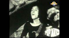 Rare Bird - Sympathy ( Rare Original Footage French TV 1970 )
