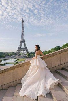 Asian bride eloping in Paris. Paris wedding photographer | wedding in paris | paris wedding photography | paris photographer | paris weddings | paris photography | paris wedding eiffel towers | paris wedding ideas.#parisweddings #parisphotographer  #photographerinparis #parisweddingphotography #parisweddingphotographer #weddinginparis #elopeinparis #pariselopement #wedding #weddingideas #weddinginspiration #weddingfashion #weddingdress #couple #pariselopementphotographer