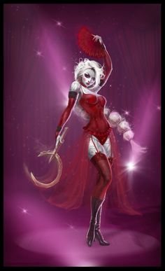 league of legends tango soraka skin concept :: if only she had her horn, she'd be perfect!!