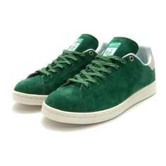"adidas Originals Stan Smith Skate ""Amazon Green"""
