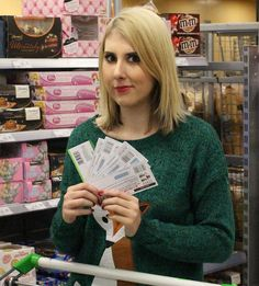 UK Couponing - Holly Smith's Extreme Couponing and Money Saving Blog – A mum on a mission to save money with coupons
