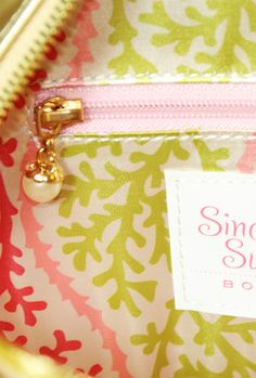 Seashell Purse https://sincerelysweetboutique.com/bags/seashell-purse.html - #seashellpurse #seashell #sincerely-sweet -  white mermaid seashell bag