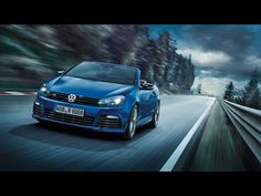 free wallpaper and screensavers for 2013 volkswagen golf r cabriolet, Croydon Edwards 2017-03-01