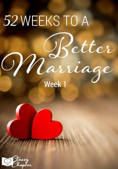 Putting our marriages first, is a commitment we should all be making this year! These marriage tips are perfect for every couple! marriage, marriage tips #marriage