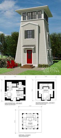 657 sq. ft., 1 bedroom, 1 bath