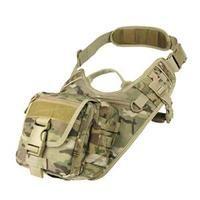 Condor Multicam 156 Tactical EDC Everyday Carry Satchel MOLLE Pals Shoulder Bag for sale online Everyday Carry Bag, Edc Bag, Tactical Bag, Condor Tactical, Tactical Packs, Sport, Bag Sale, Messenger Bag, Satchel