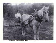 Muncipality of Magnetawan Pioneer Day, Pioneer Life, Pioneer Women, Vintage Photographs, Vintage Photos, Vintage Pins, Farm Photo, West Indian, Farms Living