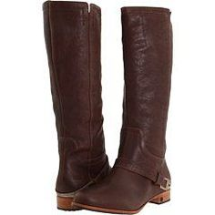 UGG Australia Women's Channing Boots Chocolate Size 10 | UGG Boots | Boswijck.com | Best & Largest Online Boots Store