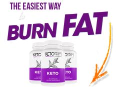 Try KETOTRIM Weight Loss Results, Fast Weight Loss, Lose Weight, 7 Day Sugar Detox, Ketosis Supplements, Get Into Ketosis Fast, Good Manufacturing Practice, Health Programs, Best Brains