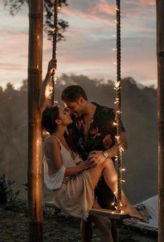 36 Most Popular Honeymoon Beach Ideas In 2019 ❤ honeymoon beach romantic bali adinistorfoto #weddingforward #wedding #bride