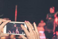 The Ninth at Hard Rock Hotel Ibiza #HRHIbiza #HardRockIbiza #InHeaven #Press9